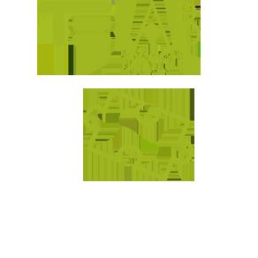 Soluções de limpeza customizadas Telab
