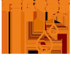 Limpeza de condutas de ar condicionado e dutos de extração