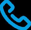 telefono-contacto