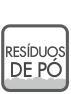 RESIDUOS DE PO
