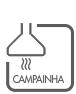 CAMPAINHA