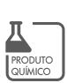 PRODTO QUMICO