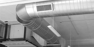 Sistemas de ar condicionado