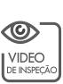 VIDEO DE ISPECAO