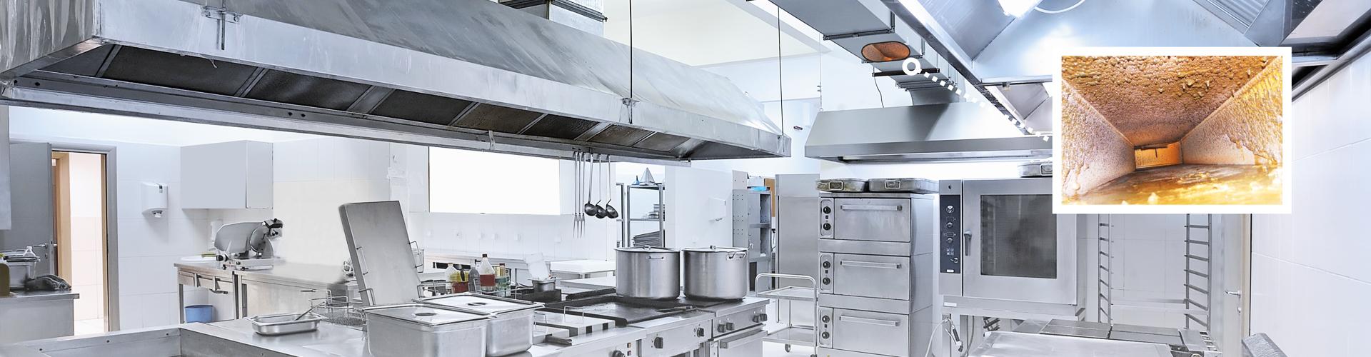 sistemas-de-extraccion-de-humos-en-cocinas