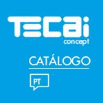 TECAI BOTON DESCARGA WEB PT