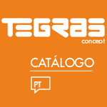 TEGRAS BOTON DESCARGA