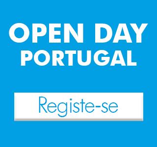 imagen destacada landing open day portugalv4