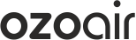 ozoair_negro